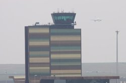 Foto: L'Aeroport de Lleida oferirà 26 destinacions europeus amb connexió a Palma (AJUNTAMENT DE LLEIDA)