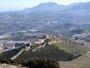Foto: El Castillo de Santa Catalina recibe casi 31.200 visitantes desde su reapertura