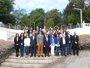Foto: Rey Varela deja fuera de su lista a cuatro concejales
