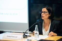 Foto: Residències catalanes proposen mesures per a