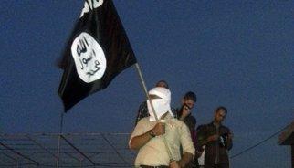 El Estado Islámico decapita a 30 personas en Libia en un nuevo vídeo