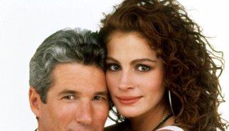 25 años de 'Pretty Woman': 25 cosas que no sabías de ella