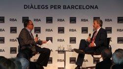 Foto: Collboni aposta per crear 30.000 llocs de treball a Barcelona (PSC)