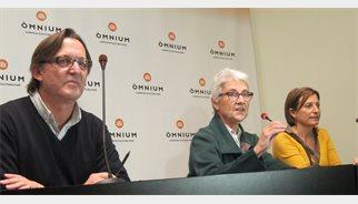 Vila d'Abadal confia que UDC s'acabi sumant al full de ruta sobiranista