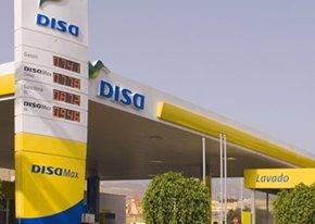 Foto: Disa también recurre el nuevo Fondo Nacional de Eficiencia Energética (DISA)