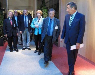"""Foto: Los medicamentos antihepatitis C son """"un cambio radical"""" en la enfermedad (EUROPA PRESS)"""