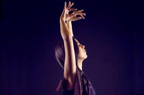 Foto: La artista 'La Jose' presenta este martes en las 'Noches de Santa María' de Plasencia su primer trabajo en solitario (JUAN MIR )
