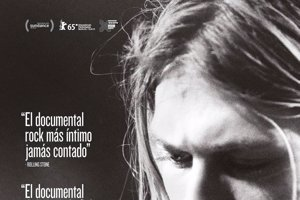 Foto: MONTAGE OF HECK