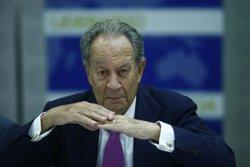 Foto: Villar Mir reforça la posició com a primer soci de Colonial després de comprar accions per 2,4 milions (EUROPA PRESS)