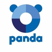 Foto: PANDA SECURITY