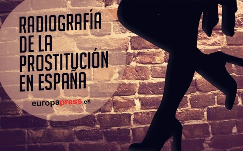 es legal la prostitución disfraces de prostitutas