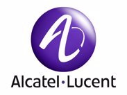 Foto: ALCATEL-LUCENT