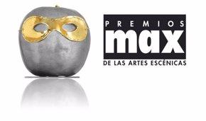 Foto: Francisco Nieva, Blanca Portillo, Lluís Homar y Sergi López, entre los finalistas a los Premios Max (LOS PREMIOS MAX)