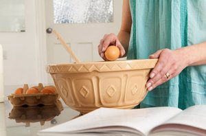 Foto: Día del Libro: 10 libros de recetas fáciles y rápidas para sorprender a tus invitados (CORDON PRESS)