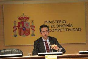 Foto: Economía insiste en que hay que ser restrictivo con la información del Sepblac para garantizar su actividad (EUROPA PRESS)