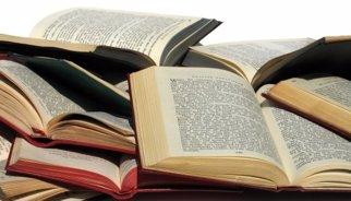 Día del Libro 2015 |¿Sabrías reconocer estos libros por sus protagonistas?