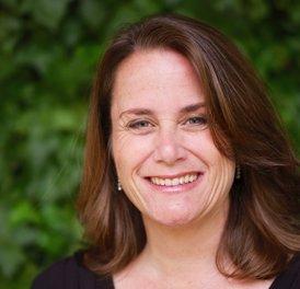 Foto: La directora de Comunicación de Apple se despide después de 14 años