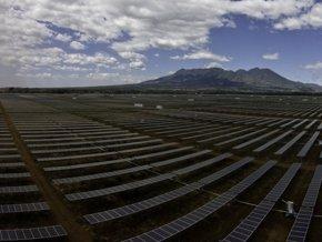 Foto: Undécima demanda contra España por el recorte a las renovables (GRUPO ORTIZ)