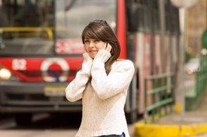 Foto: El 27% de los españoles, molestos o estresados por el ruido (OI2)