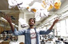 Foto: Las 5 claves para alcanzar el éxito con tu e-commerce (REUTERS)