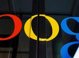 Foto: Los ingresos de Google aumentan un 12%, hasta los 17.260 millones de dólares