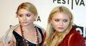 """Gemelas Olsen, ¿en el regreso de """"Padres Forzosos""""?"""