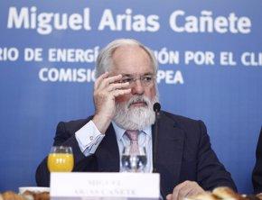 Foto: Cañete:
