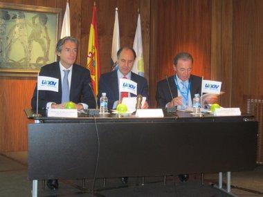 "Foto: Cantabria quiere mostrarse como destino ""de calidad"" (EUROPA PRESS)"