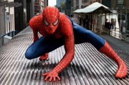 Foto: Estos son los 5 candidatos a convertirse en el nuevo Spiderman (SONY)
