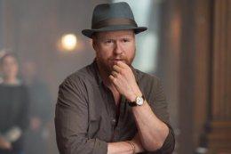 Foto: Joss Whedon compara Batman v Superman con Vengadores: La era de Ultrón (MARVEL)