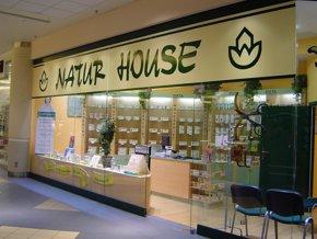 Foto: Naturhouse se anotó una subida del 3,95% en su estreno en la Bolsa (NATURHOUSE)