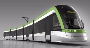 Foto: ACS se adjudica el tranvía de Toronto, un proyecto de unos 3.000 millones (METROLIX DE ONTARIO (CANADÁ))