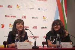 Foto: Isabel Coixet, Premi Retrospectiva del Festival de Màlaga, assegura considerar-se una
