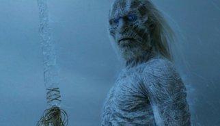 Científicos analizan las criaturas de Juego de tronos: Dragones y caminantes blancos