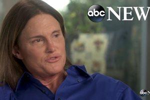 Foto: ABC NEWS