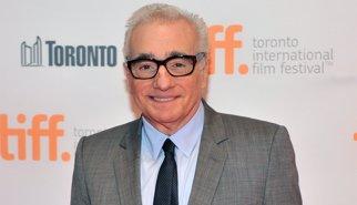 Las 85 películas que hay que ver, según Martin Scorsese