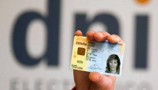 Digitalizar el DNI en el banco y evitar el bloqueo de cuentas
