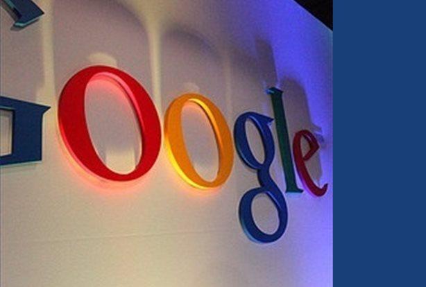 Foto: Ingeniero de 64 años demanda a Google por discriminación de edad FLICKR/SCOBLEIZER/CC
