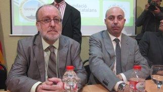 """Crítiques de Colom per situar """"un radical"""" en la Comissió Islàmica"""
