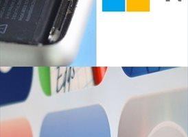 Foto: El Apple Watch irreparable, las apps gratuitas gastan más batería y Microsoft paga a hackers:historias del fin de semana