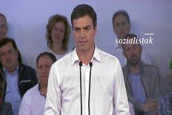 Foto: Sánchez demana acabar amb el