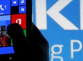 Foto: Nokia no volverá a fabricar ni vender teléfonos