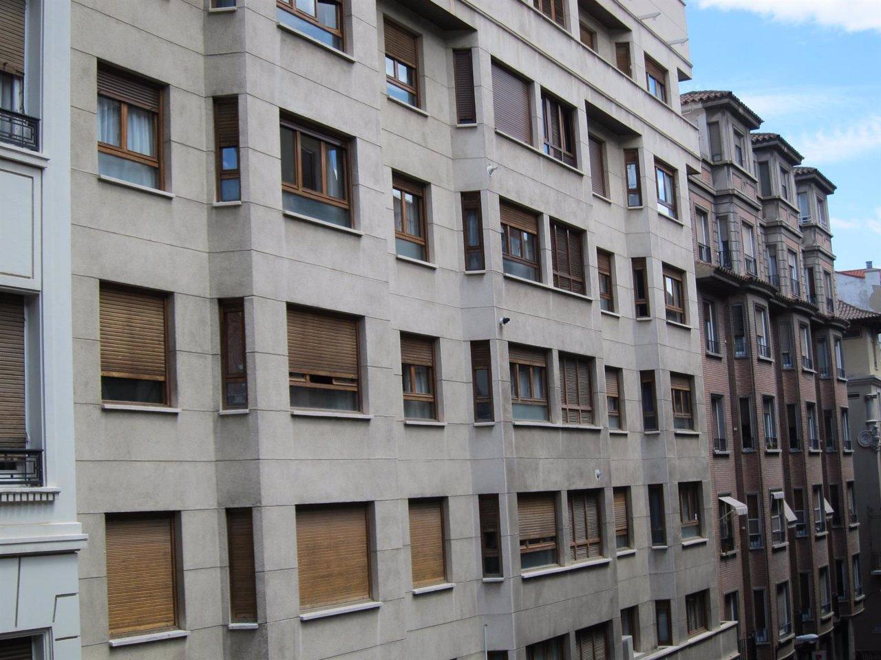 compra viviendas en zaragoza: