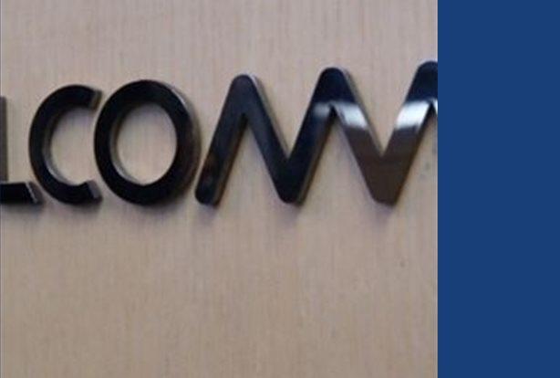Foto: Qualcomm anuncia sus planes para ayudar a las ventas de fabricantes chinos en el extranjero EUROPA PRESS