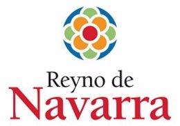 Foto: La marca 'Reyno de Navarra' cumple diez años (EP/GOBIERNO DE NAVARRA)