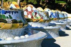 Foto: Barcelona crea un programa per impulsar projectes emprenedors de turisme (TURISME DE BARCELONA)