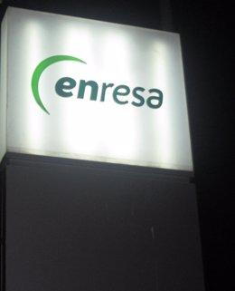 Foto: PP quiere instar a ENRESA a ajustar el valor de las tasas que cobra (EUROPA PRESS)