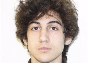 Foto: La defensa pide para Tsarnaev