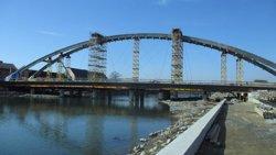 Foto: Construccions Rubau aconsegueix projectes a Polònia, Bòsnia i Sèrbia per 168 milions (RUBAU)