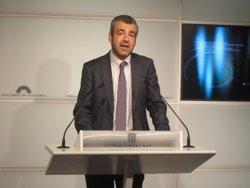 Foto: El PSC donarà suport a l'esmena d'ICV-EUiA de la llei electoral (EUROPA PRESS)